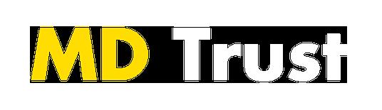 MD Trust Romania